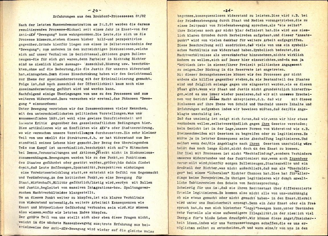 NRW_AKW_LKNRW_19820511_35_11