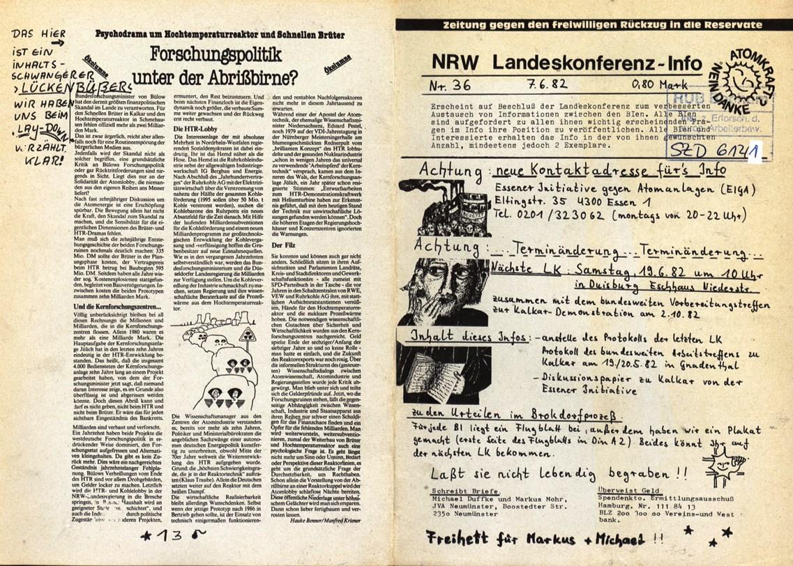NRW_AKW_LKNRW_19820607_36_01