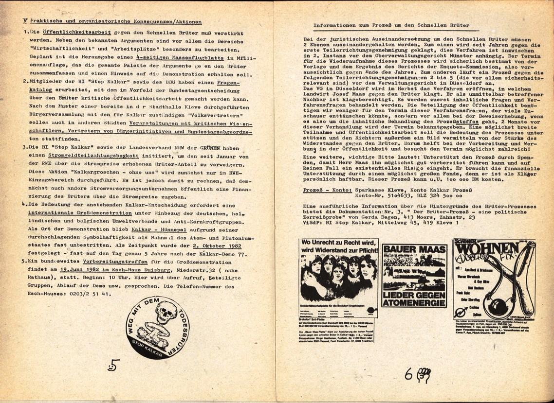 NRW_AKW_LKNRW_19820607_36_04
