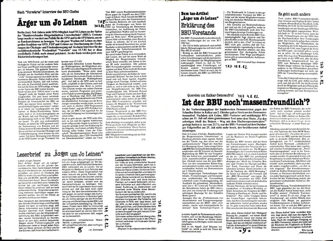 NRW_AKW_LKNRW_19820825_38_05