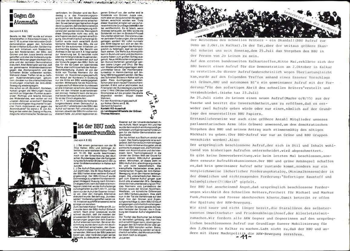 NRW_AKW_LKNRW_19820825_38_06