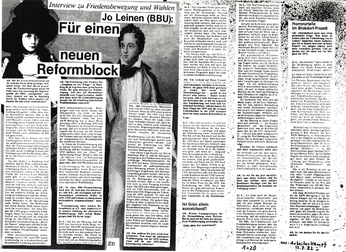NRW_AKW_LKNRW_19820825_38_11