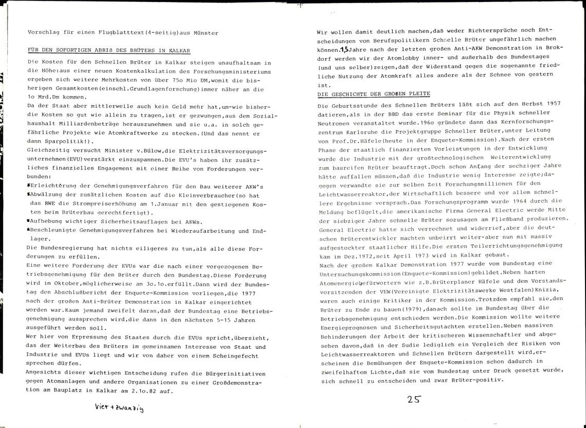 NRW_AKW_LKNRW_19820825_38_13