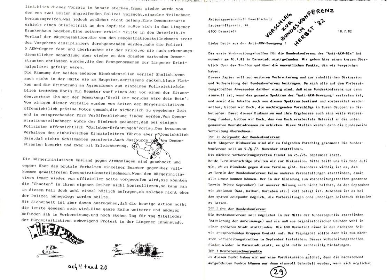 NRW_AKW_LKNRW_19820825_38_15
