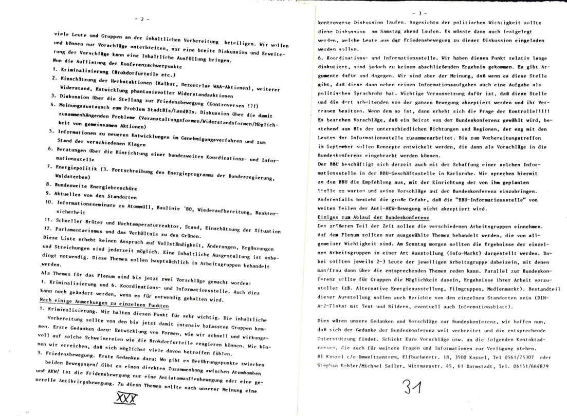 NRW_AKW_LKNRW_19820825_38_16