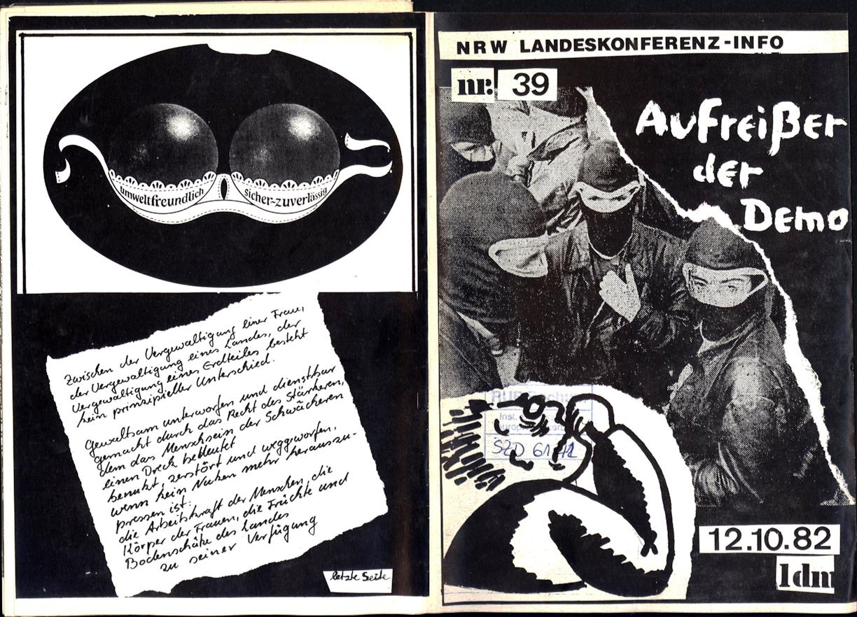 NRW_AKW_LKNRW_19821012_39_01
