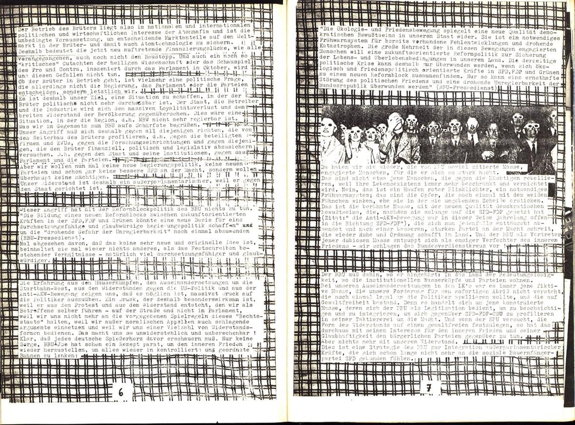 NRW_AKW_LKNRW_19821012_39_04