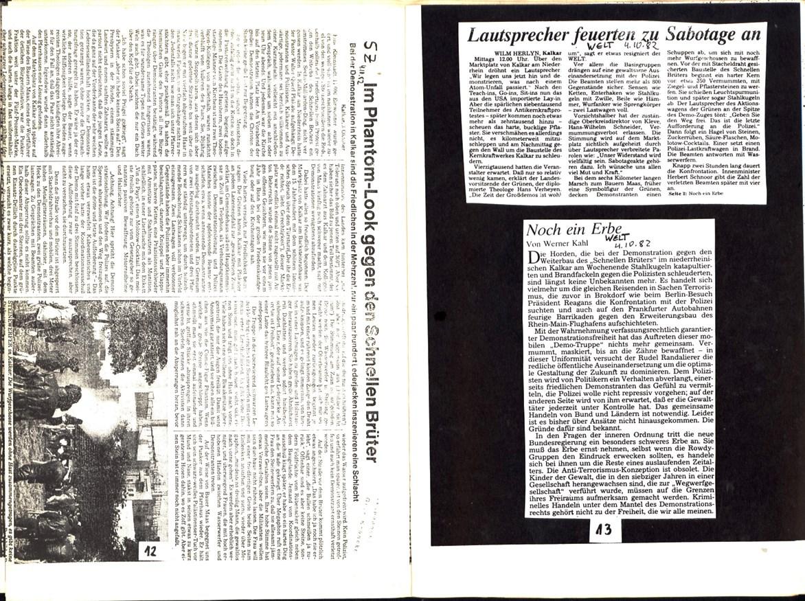NRW_AKW_LKNRW_19821012_39_07