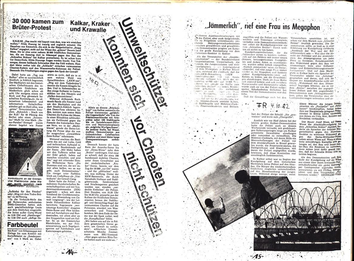 NRW_AKW_LKNRW_19821012_39_08