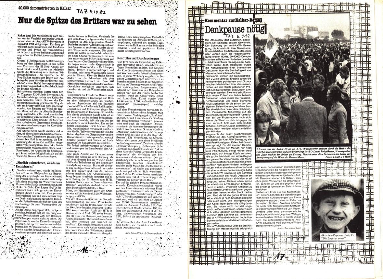 NRW_AKW_LKNRW_19821012_39_09