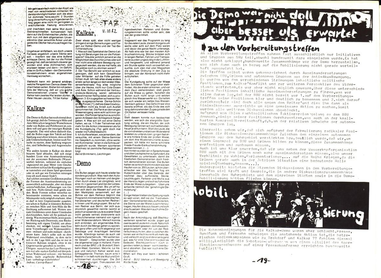 NRW_AKW_LKNRW_19821012_39_10