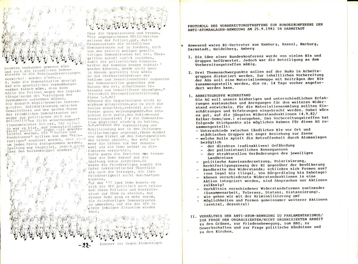 NRW_AKW_LKNRW_19821012_39_12