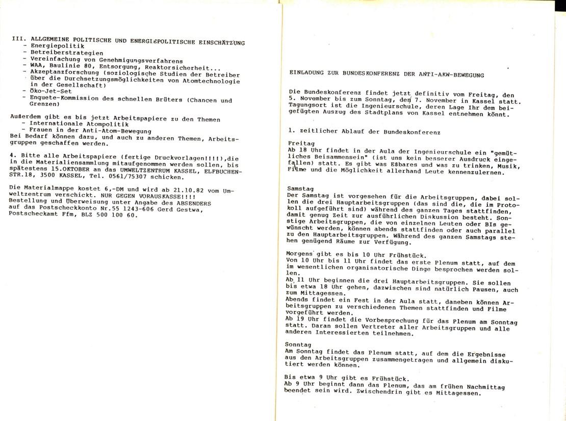NRW_AKW_LKNRW_19821012_39_13