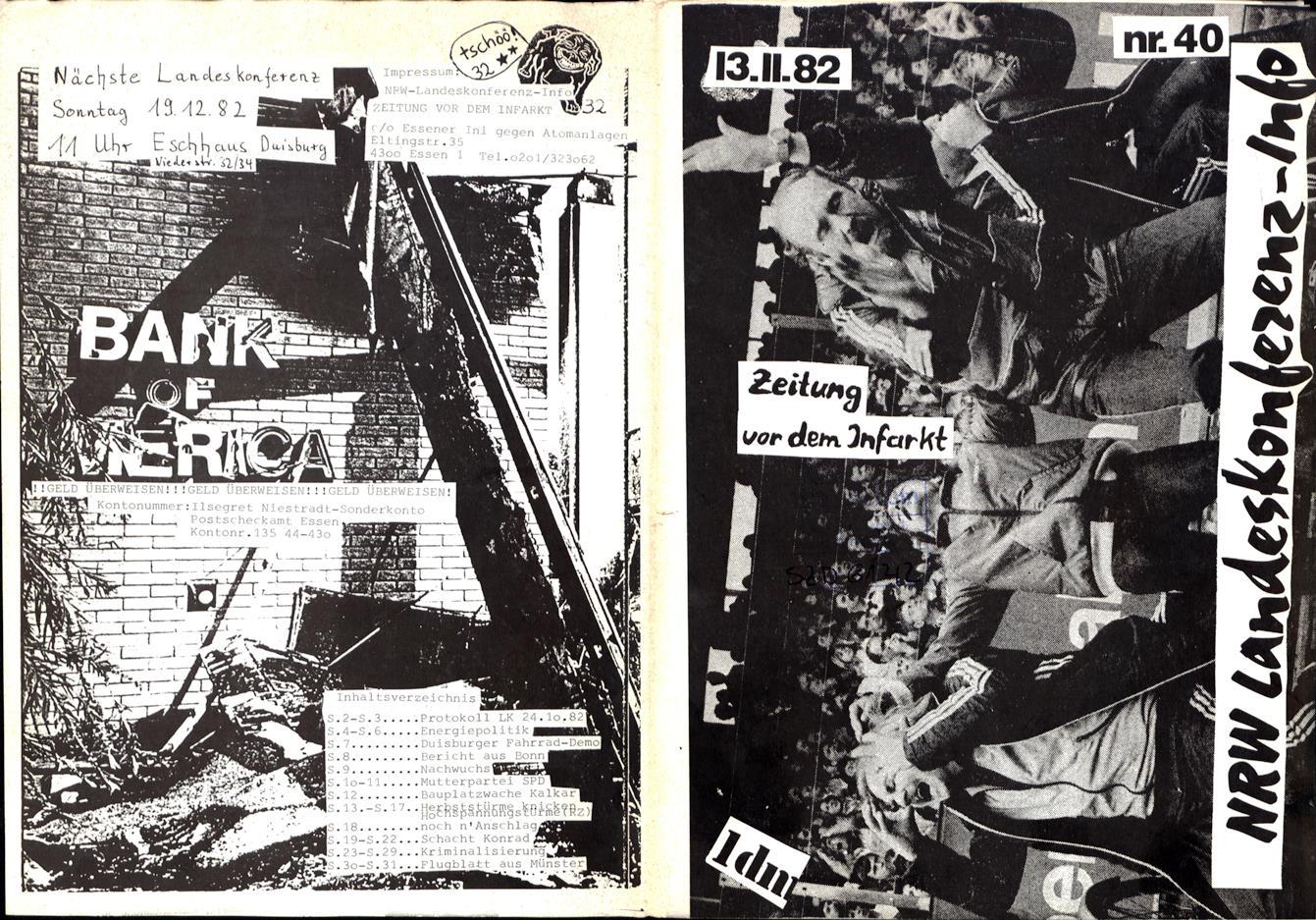 NRW_AKW_LKNRW_19821113_40_01
