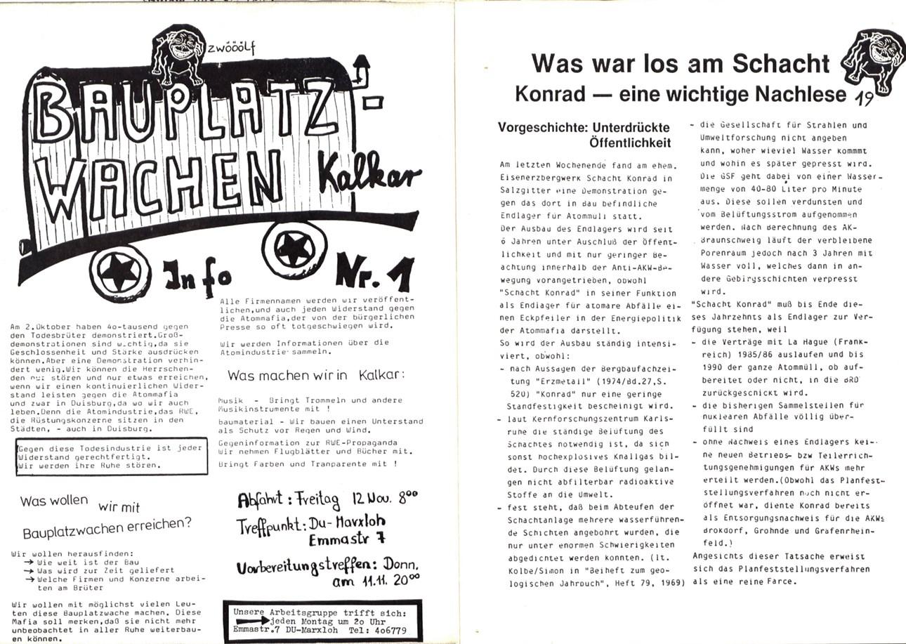 NRW_AKW_LKNRW_19821113_40_07