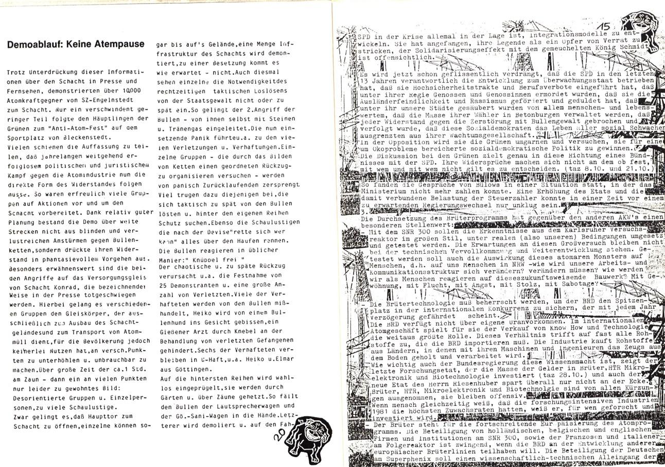 NRW_AKW_LKNRW_19821113_40_08