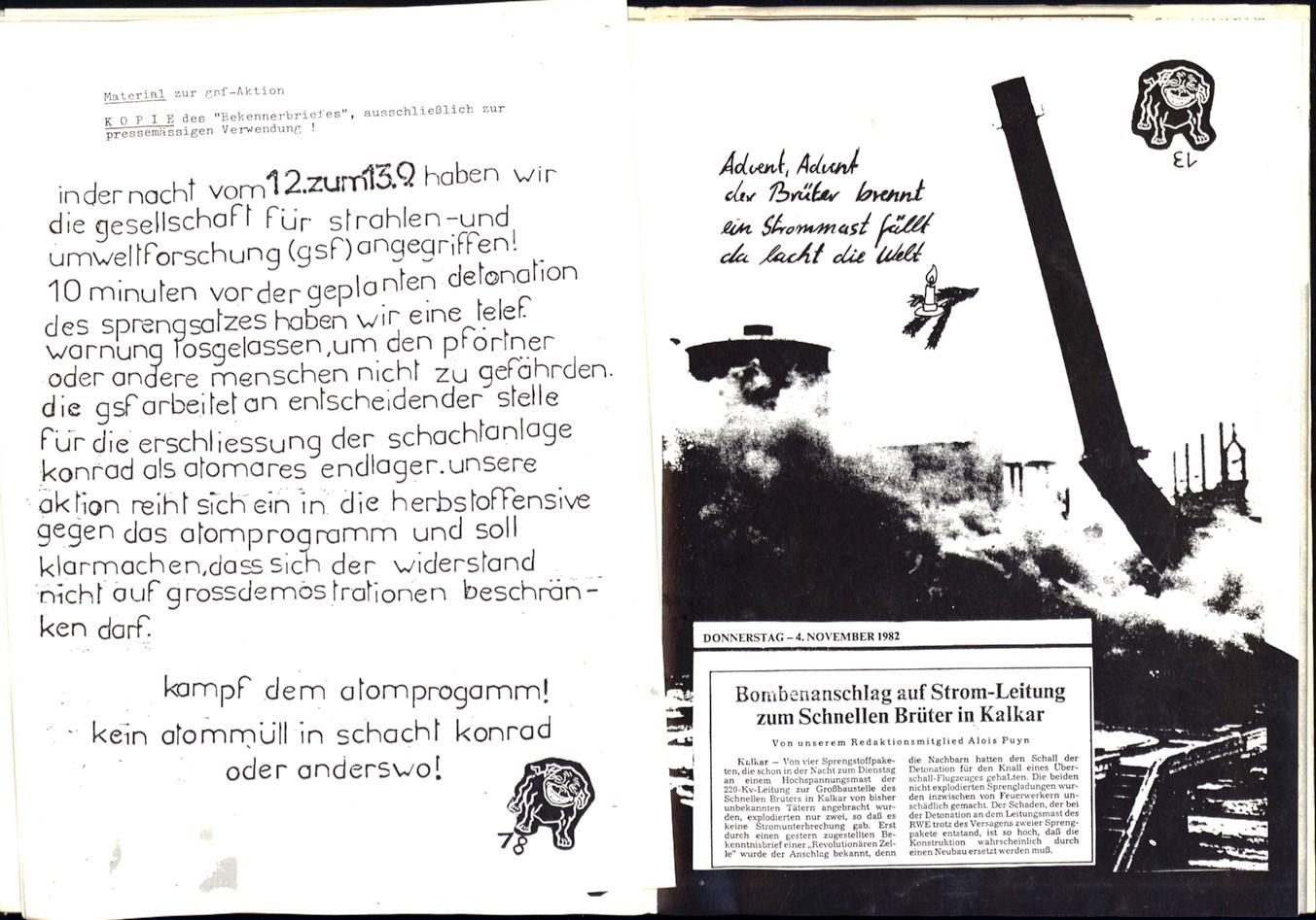 NRW_AKW_LKNRW_19821113_40_10