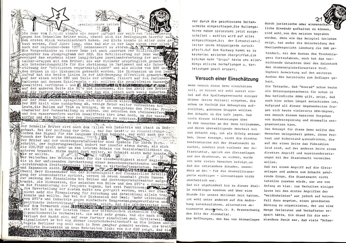 NRW_AKW_LKNRW_19821113_40_11