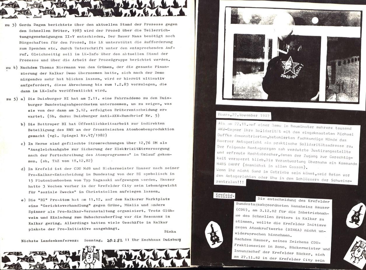 NRW_AKW_LKNRW_19830120_41_03