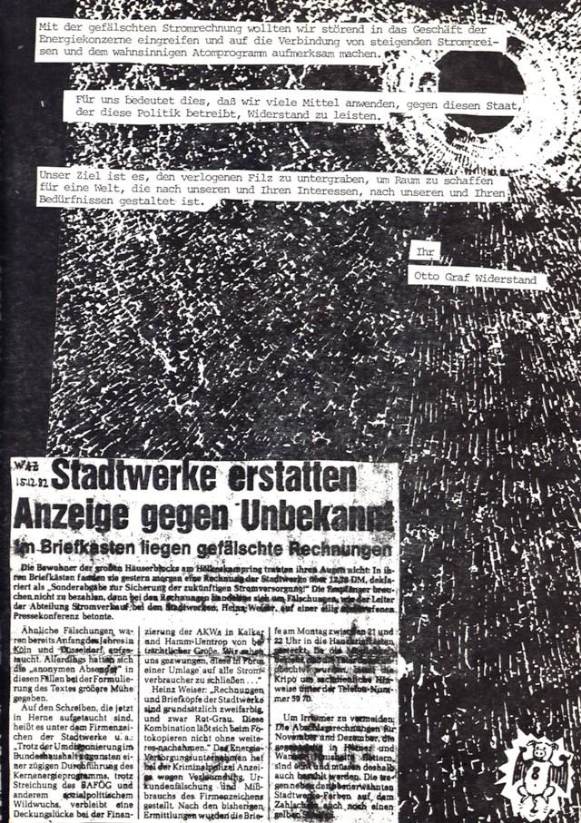 NRW_AKW_LKNRW_19830120_41_06