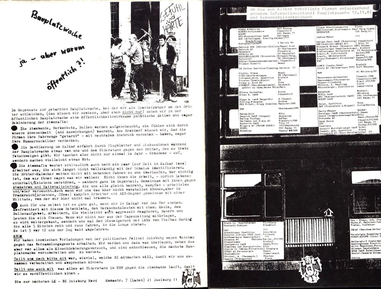 NRW_AKW_LKNRW_19830120_41_08