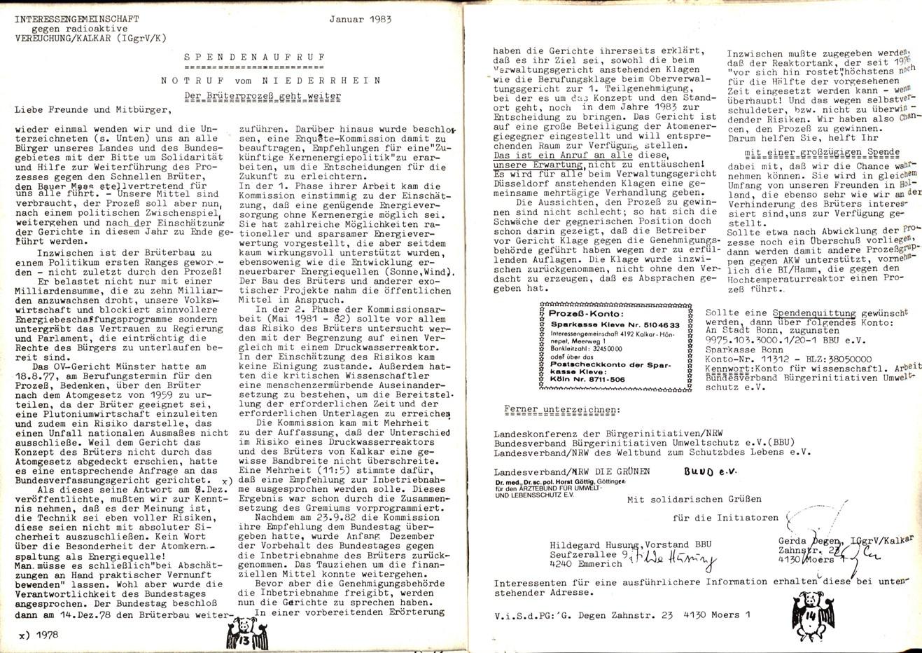 NRW_AKW_LKNRW_19830120_41_09