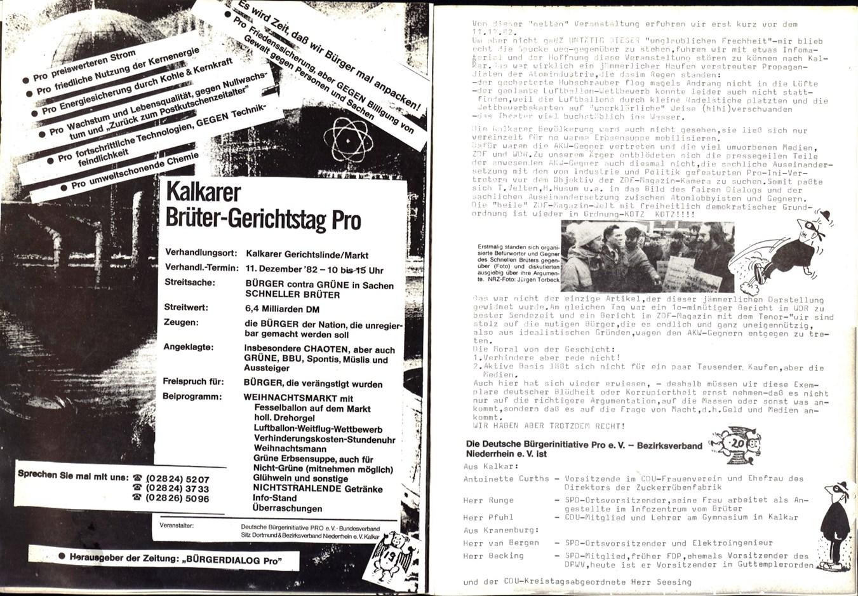 NRW_AKW_LKNRW_19830120_41_12
