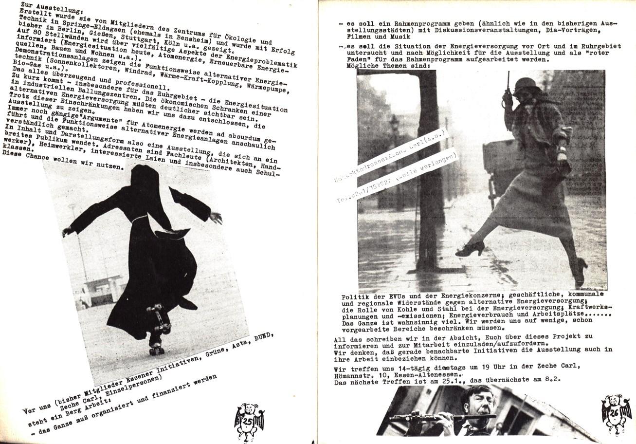 NRW_AKW_LKNRW_19830120_41_14