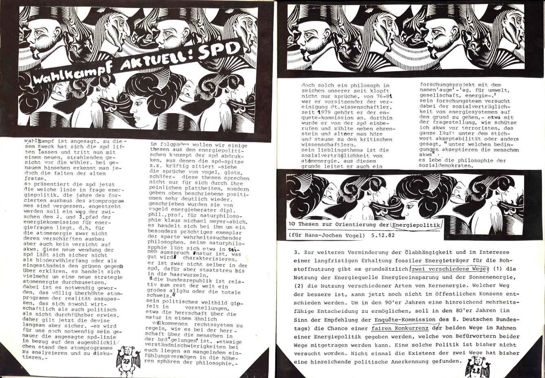 NRW_AKW_LKNRW_19830120_41_15