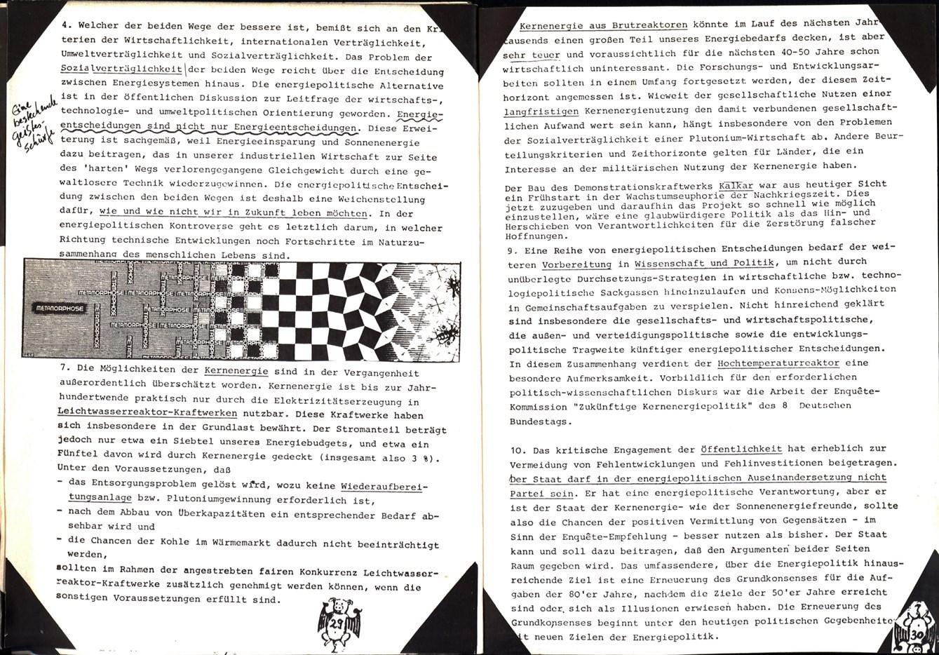 NRW_AKW_LKNRW_19830120_41_16