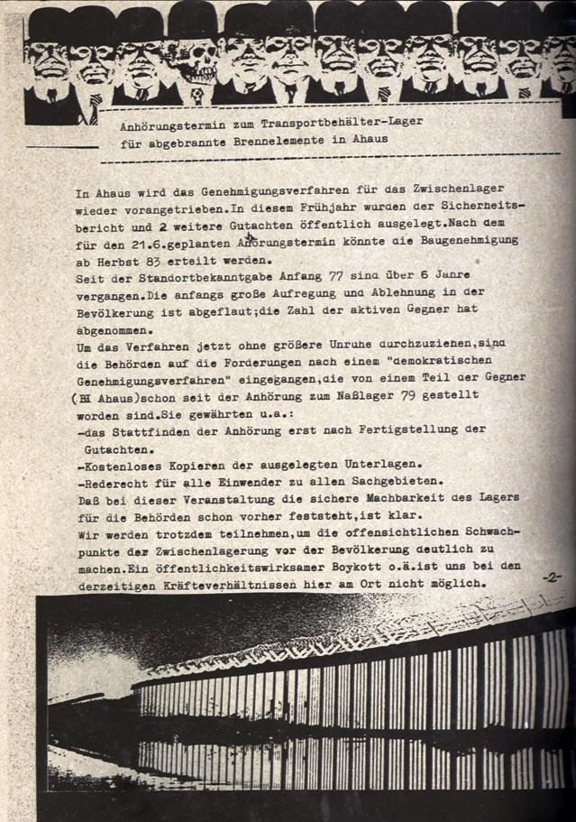 NRW_AKW_LKNRW_19830517_43_02