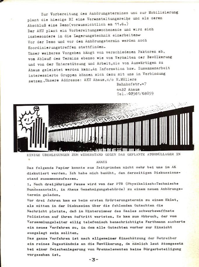 NRW_AKW_LKNRW_19830517_43_03