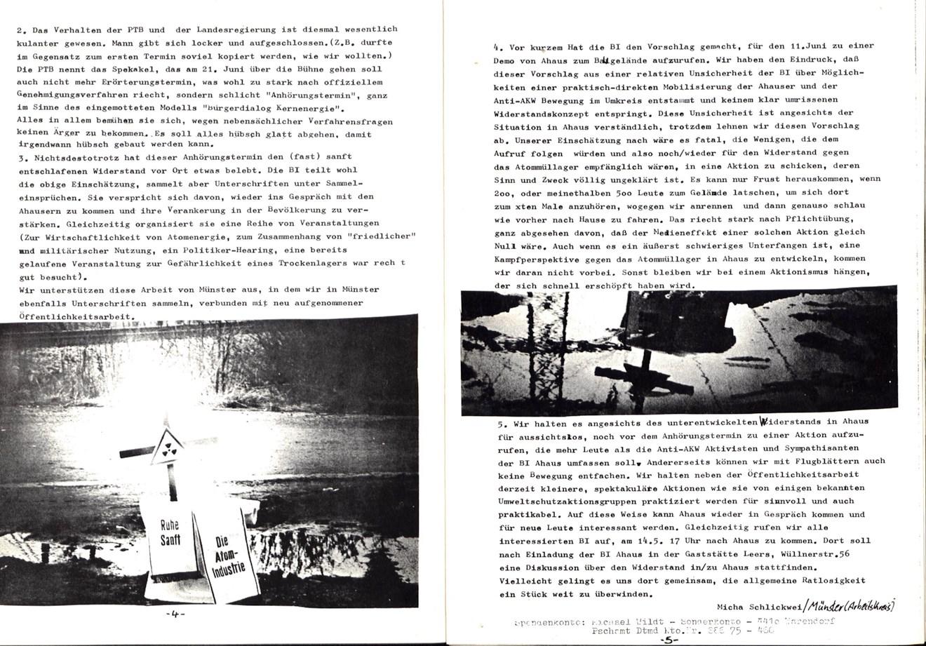 NRW_AKW_LKNRW_19830517_43_04
