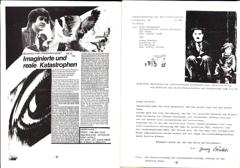 NRW_AKW_LKNRW_19830517_43_06