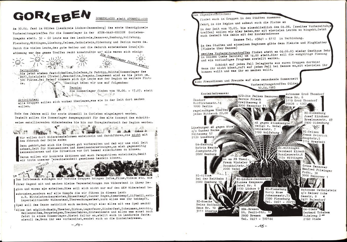 NRW_AKW_LKNRW_19830517_43_09