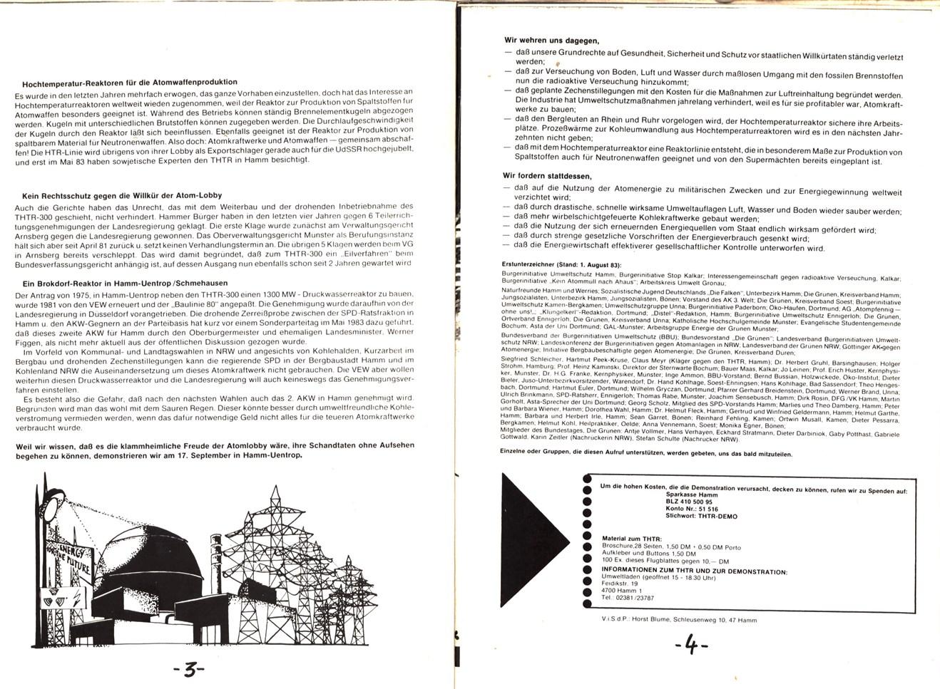 NRW_AKW_LKNRW_19830821_44_03