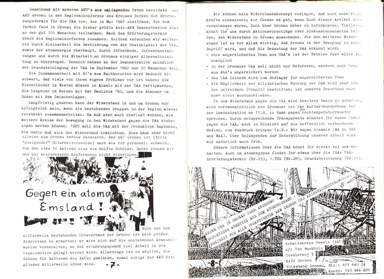 NRW_AKW_LKNRW_19830821_44_05