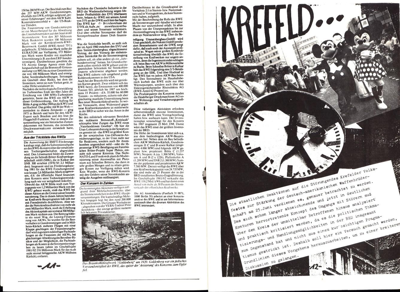 NRW_AKW_LKNRW_19830821_44_07