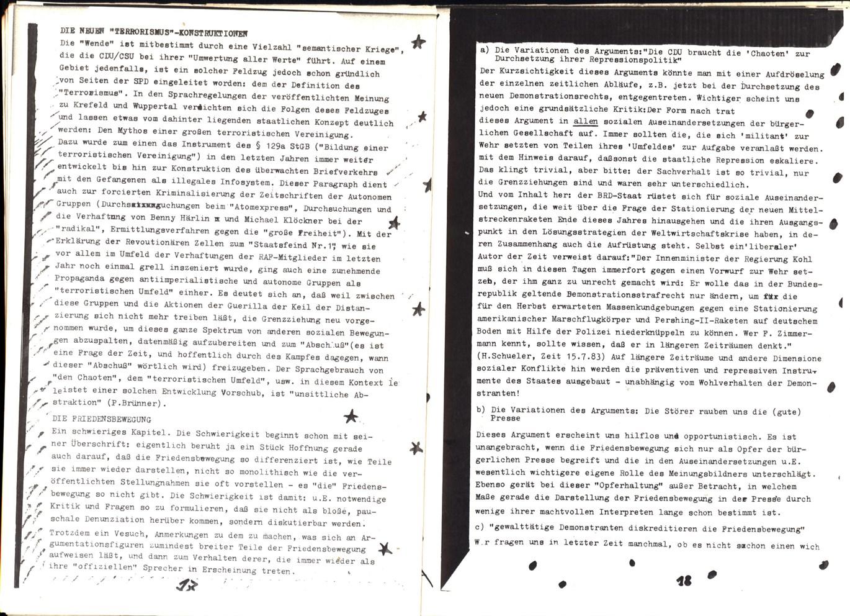 NRW_AKW_LKNRW_19830821_44_10