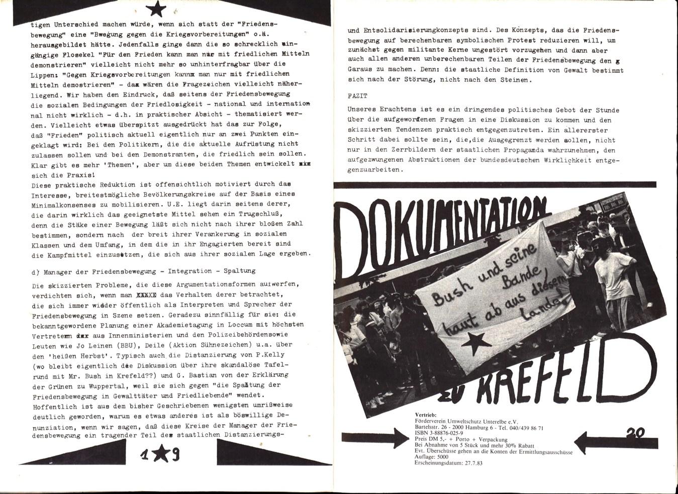 NRW_AKW_LKNRW_19830821_44_11