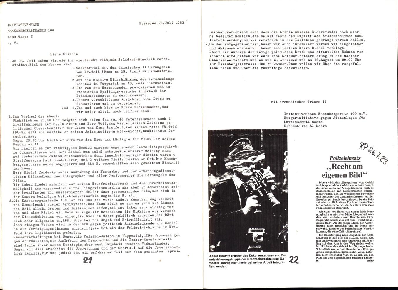 NRW_AKW_LKNRW_19830821_44_12