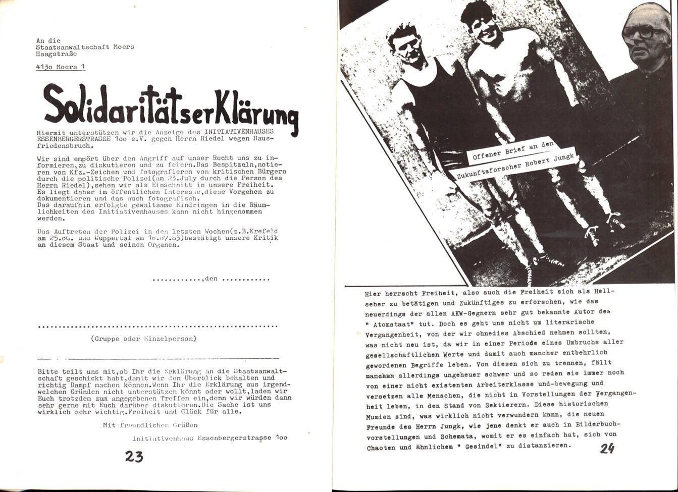 NRW_AKW_LKNRW_19830821_44_13