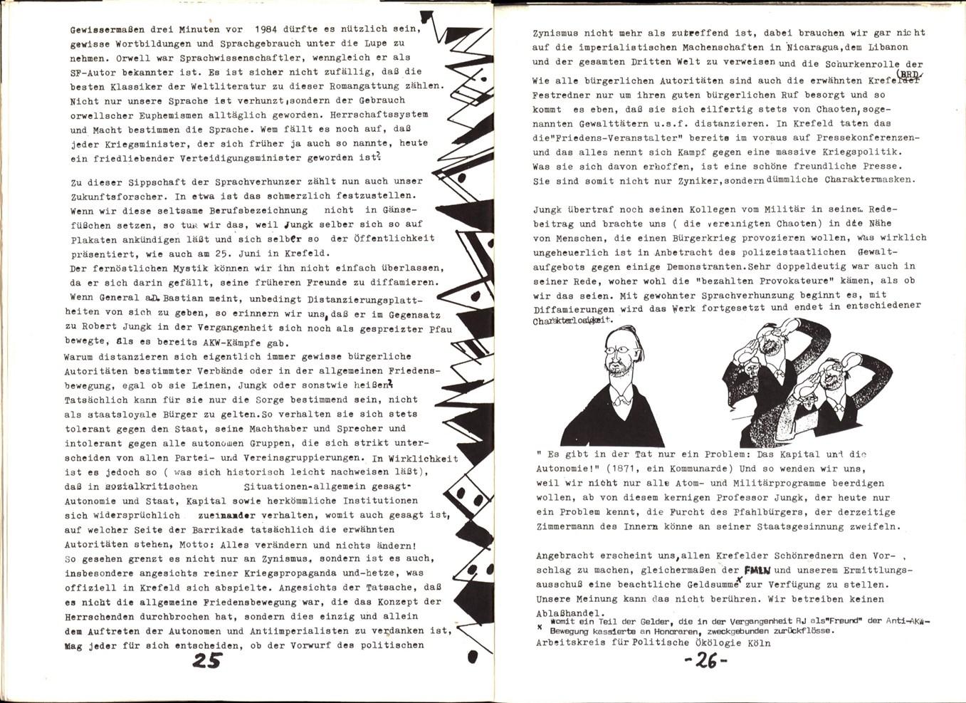 NRW_AKW_LKNRW_19830821_44_14