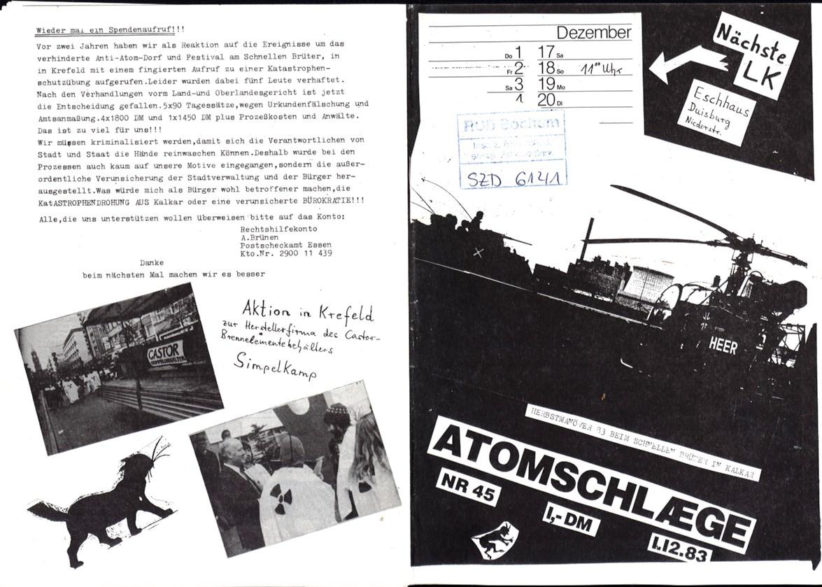 NRW_AKW_LKNRW_19831201_45_01