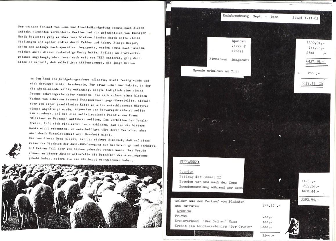 NRW_AKW_LKNRW_19831201_45_03
