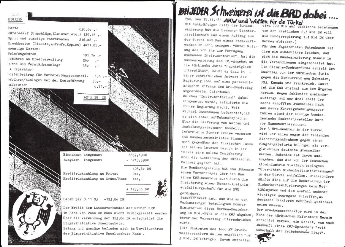 NRW_AKW_LKNRW_19831201_45_04