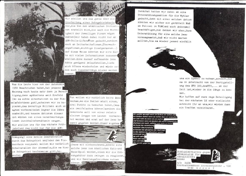 NRW_AKW_LKNRW_19831201_45_06