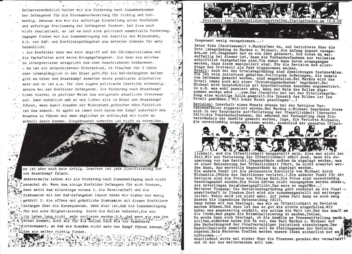 NRW_AKW_LKNRW_19831201_45_09