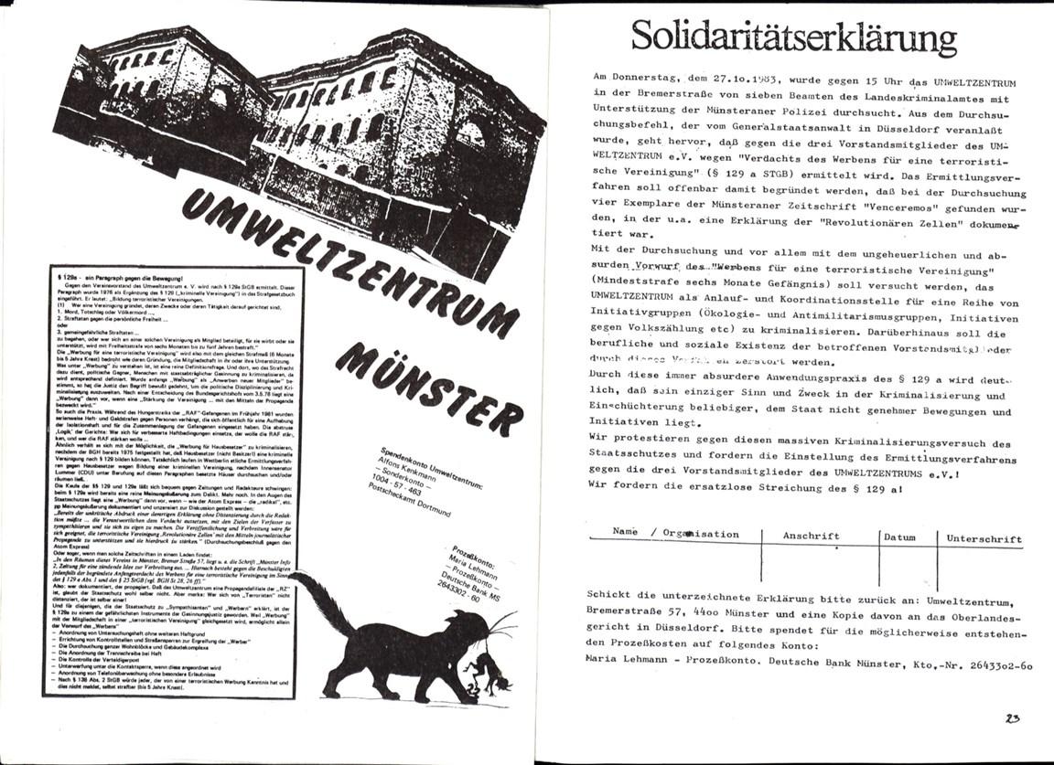 NRW_AKW_LKNRW_19831201_45_12