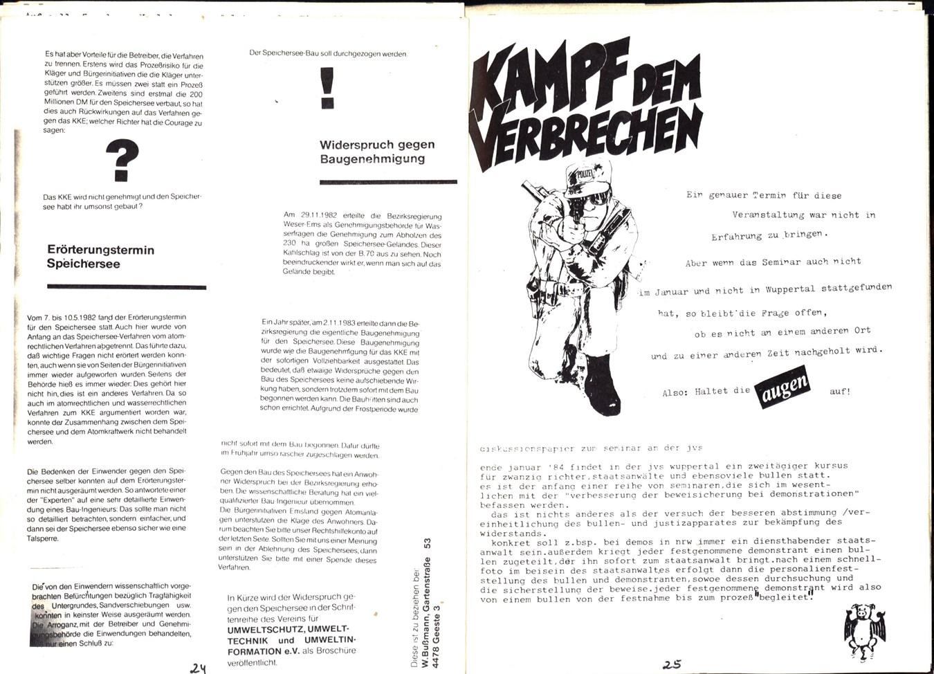 NRW_AKW_LKNRW_19840304_46_13